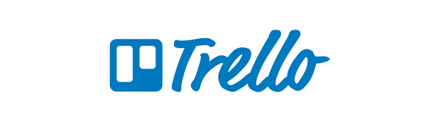 Case Study: How Trello use Heresy to make the most of their Salesforce.com data